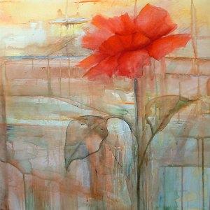 120605_zapata-painting_big
