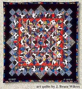 120905_wilcox-quilt_big