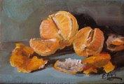 pendleton-tangerine_big