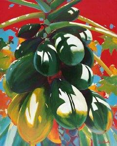 012006_bradley-painting_big