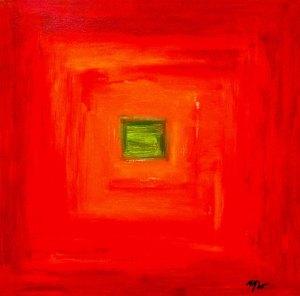 013106_martin-painting_big
