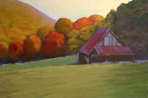 020306_purvis-painting_big