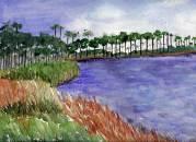 manson-acrossthebay-painting1_big