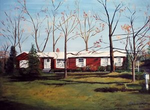 021406_griffiths-painting_big