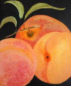 022806_tesch-painting_big