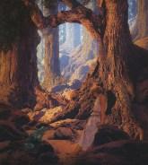 parrish-prince-painting_big