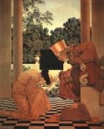 parrish-ursula-painting_big