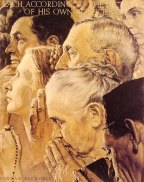 rockwell-freedomfaith-painting_big