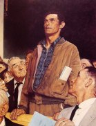 rockwell-freedomspeech-painting_big