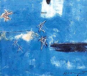 030706_hmargret-painting_big