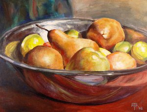 030706_popovicki-painting_big