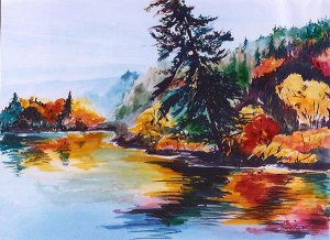 032806_kent-painting_big
