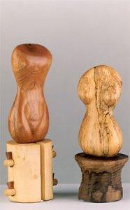 033106_ridenour-sculpture_big