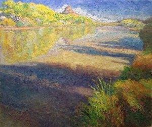 050906_ron-elstad-painting