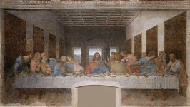 da-vinci_the-last-supper