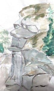 062706_winston-seeney-painting