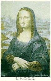 duchamp-monalisa-lhooq