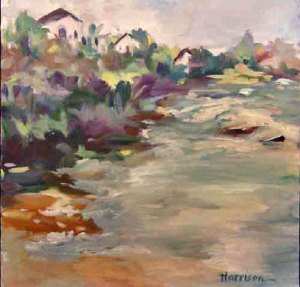 071706_dianne-harrison-painting