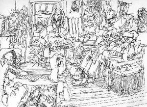 072106_james-culleton-sketch
