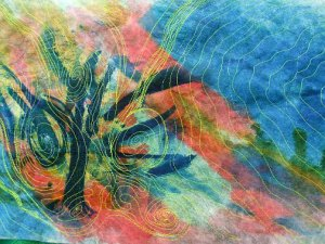 081806_marion-barnett-artwork