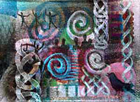 082506_virginia-wieringa-mixedmedia_sm