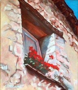082906_carolynn-doan-painting