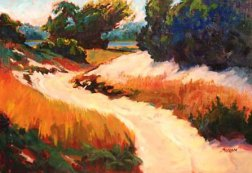 090106_mary-moquin-painting