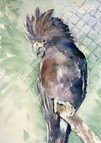 090106_sue-rochford-painting