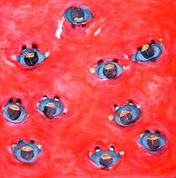090106_susan-thacker-painting