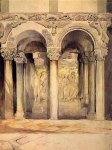 john-ruskin-watercolor-ambrogio