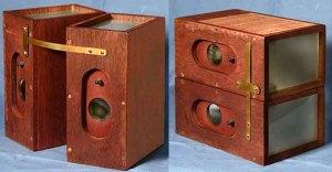 vermeer-camera