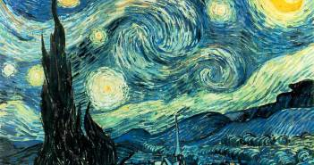 vincent-van-gogh-starry-night