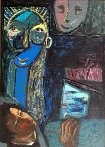 youssef-ghazzawi-artwork