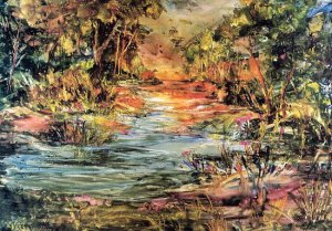 091206_taylor-ikin-watercolor