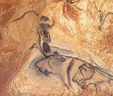 chauvet-cave-lions-painting