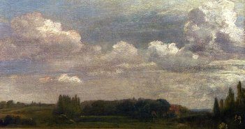 john-constable-clouds-rectory
