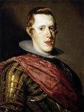 velazquez-painting-philip-portrait