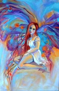 112106_alev-oguz-artwork