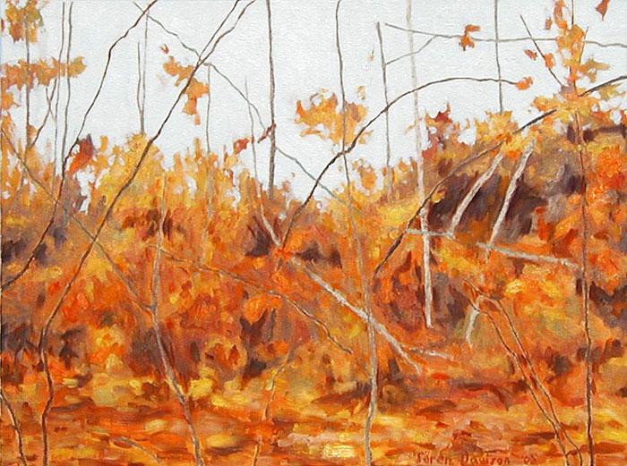 112106_soren-dawson-tree-painting