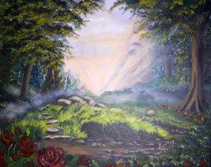 120106_june-szueber-painting