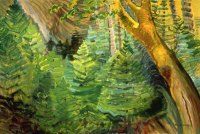 emily-carr-tree-painting