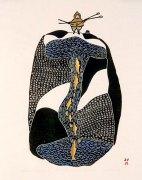 pitseolak-ashoona-inuit-artwork