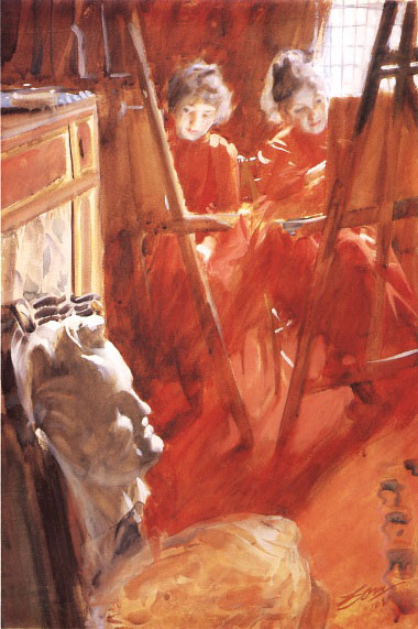 121906_anders-zorn-oil