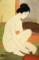 goyo-japanese-woodcut-print