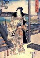 toyokuni-japanese-woodcut-print