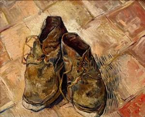 011907_van-gogh-shoes
