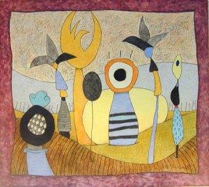 030207_martine-gourbault-artwork