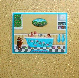 032007_don-cadoret-artwork