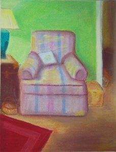 032307_dayle-stratton-pastel