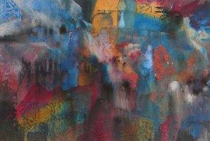 032707_gene-black-painting